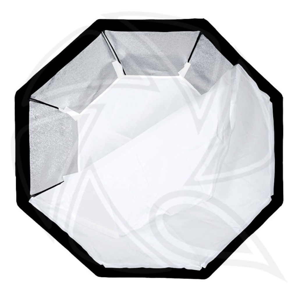 GODOX SB95 SOFT BOX OCTA