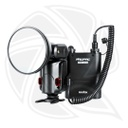 GODOX- PB960 DUAL-OUTPUT POWER SOURCE FOR FLASH
