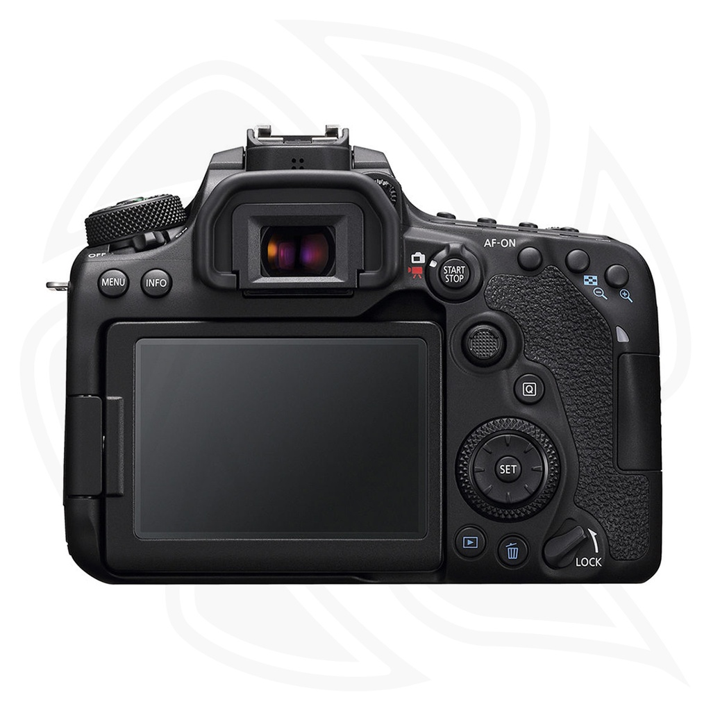 CANON CAMERA 90D (BODY)-1