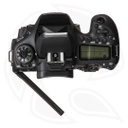 CANON CAMERA 90D (BODY)-6