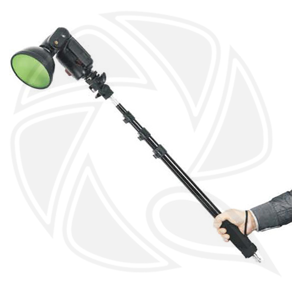 GODOX AD-S13 PORTABLE LIGHT BOOM for Witstro Flash