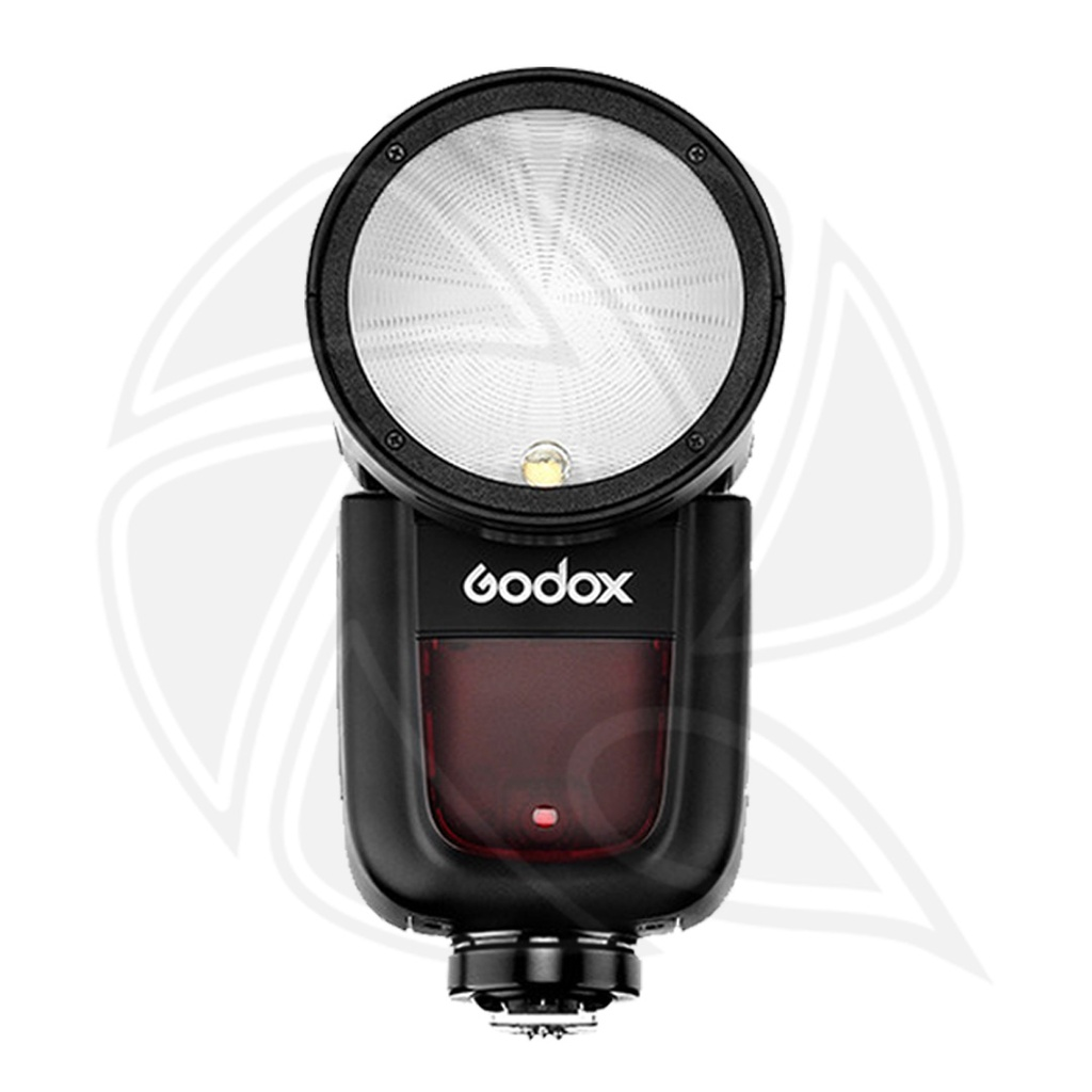 GODOX- V1 FLASH for Canon