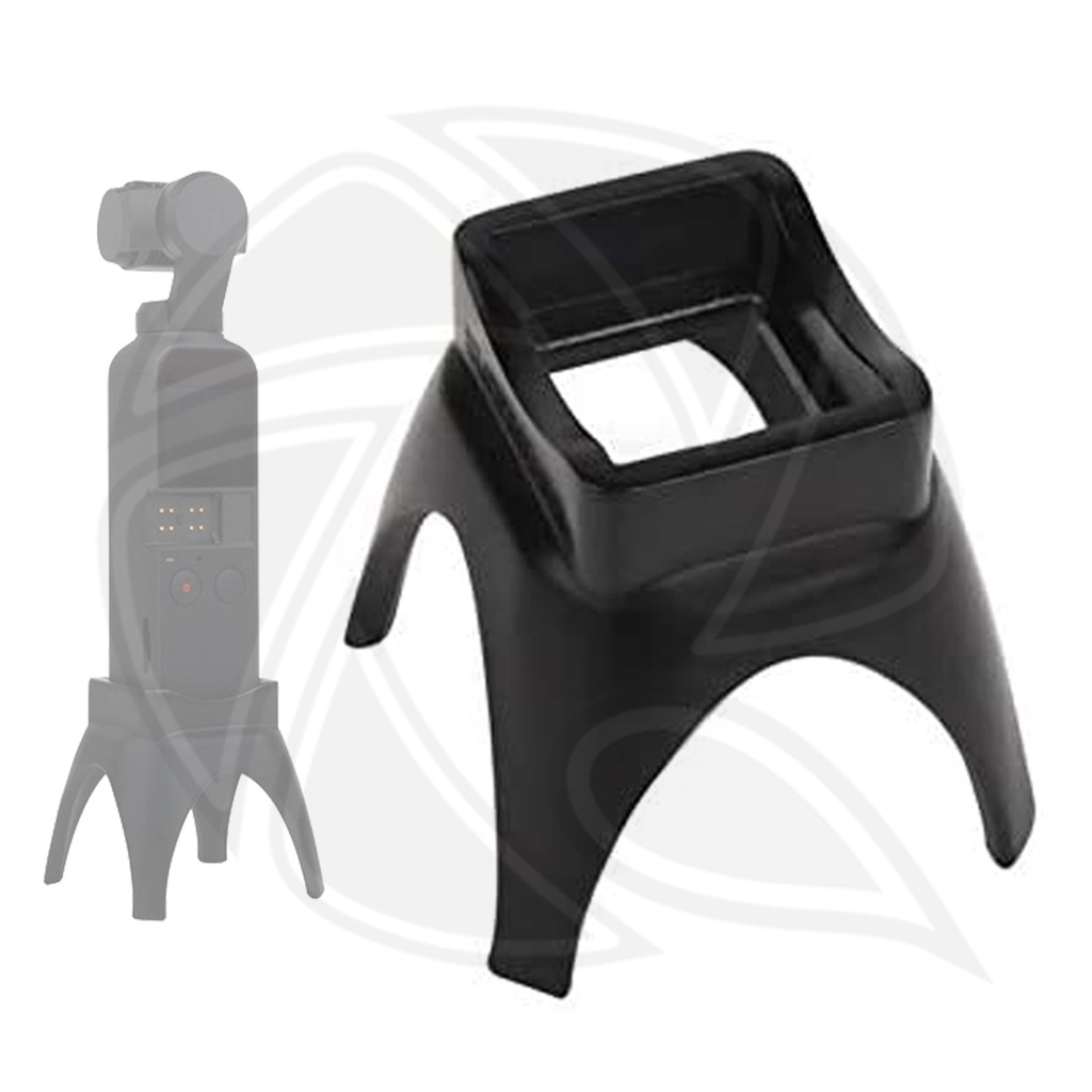 SUNNY LIFE SEATING STOOL FOR OSMO POCKET - OP-DZ9156