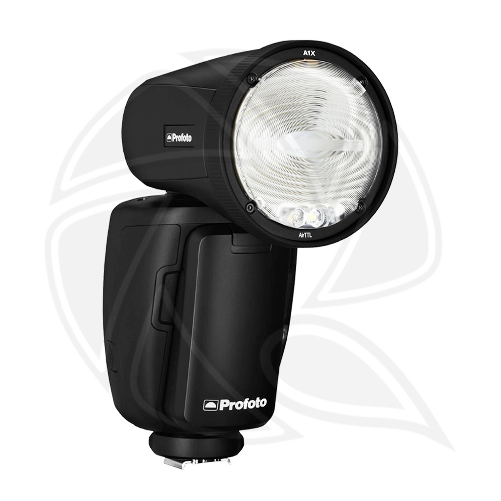 PROFOTO A1X AIR TTL-SONY