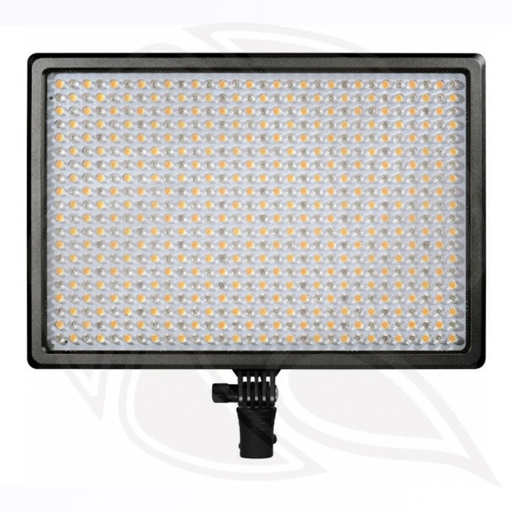 NANGUANG RGB173II -LED LIGHT RGB