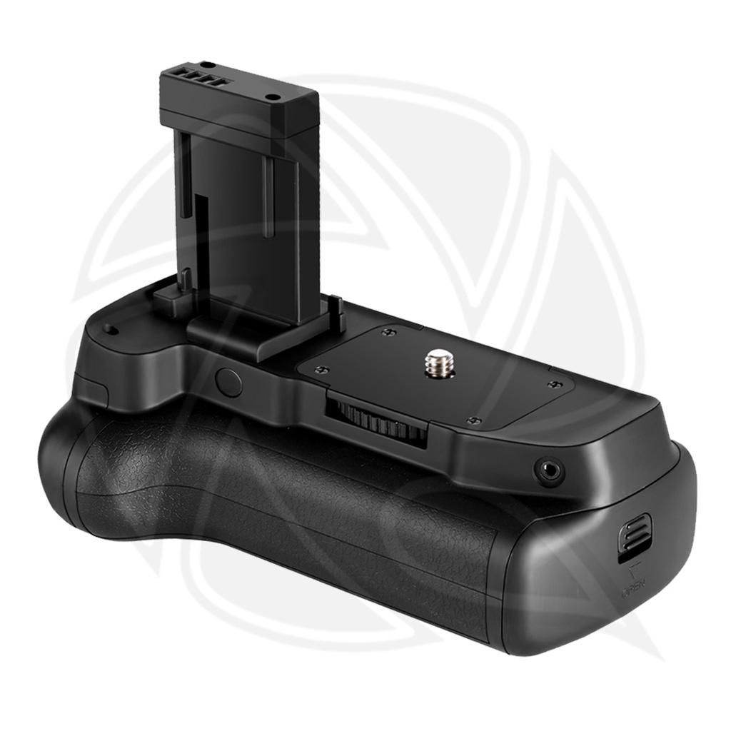 BATTERY GRIP FOR CANON 1100D - T3