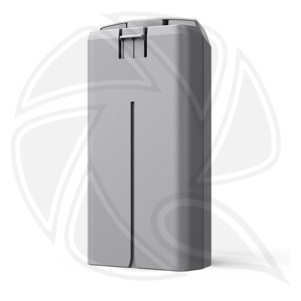 DJI MAVIC MINI 2 BATTERY