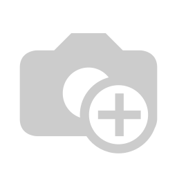 DJI MAVIC AIR 2 PROPELLER
